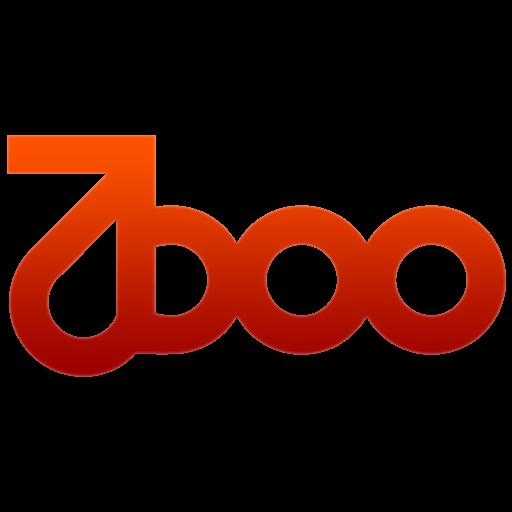 Zetaboo Studio